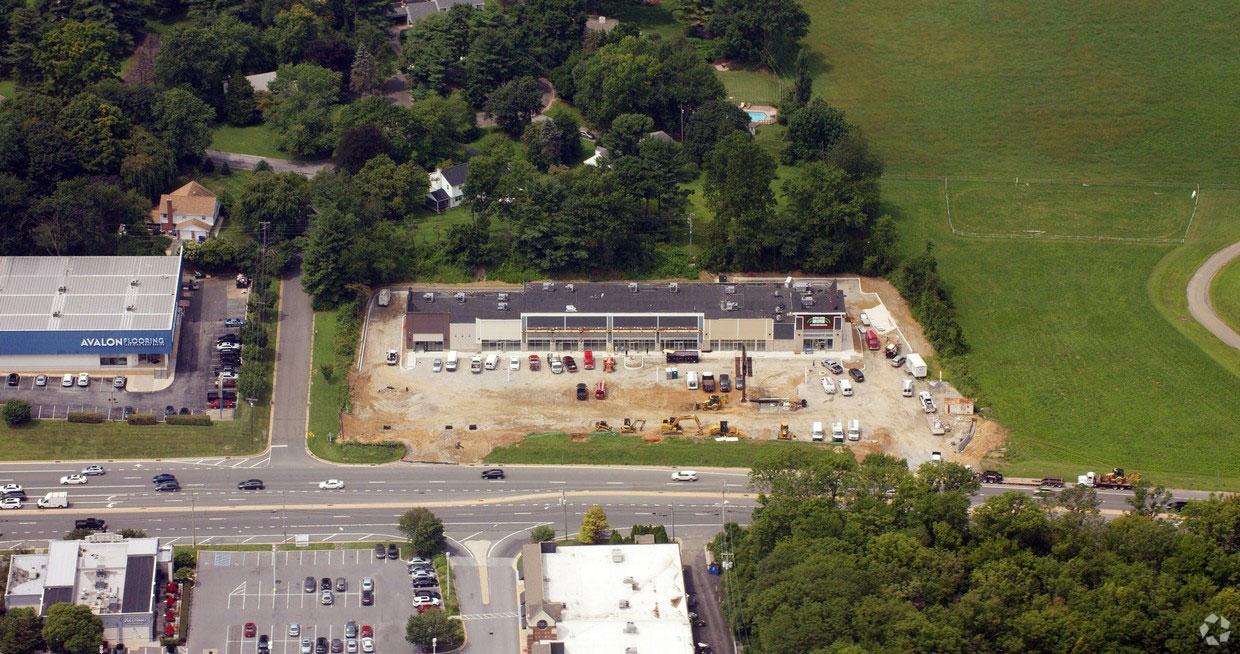 5600-Concord-Overhead-Construction-Aerial-2