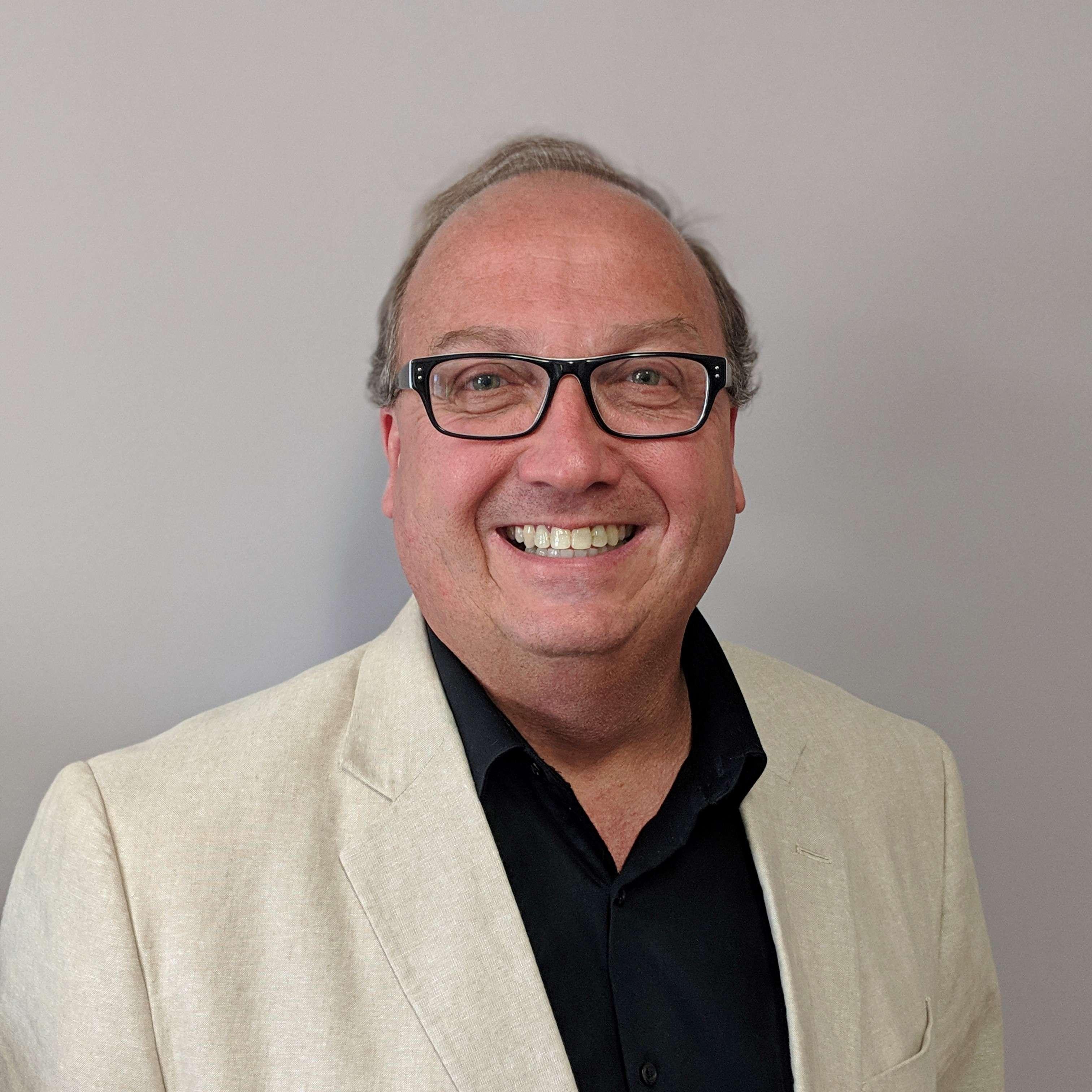 Jim Tancredi
