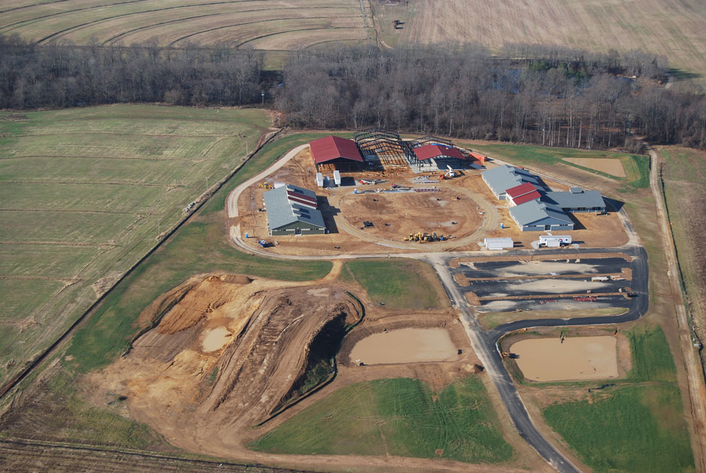 Providence-Creek-Academy-Construction-Page