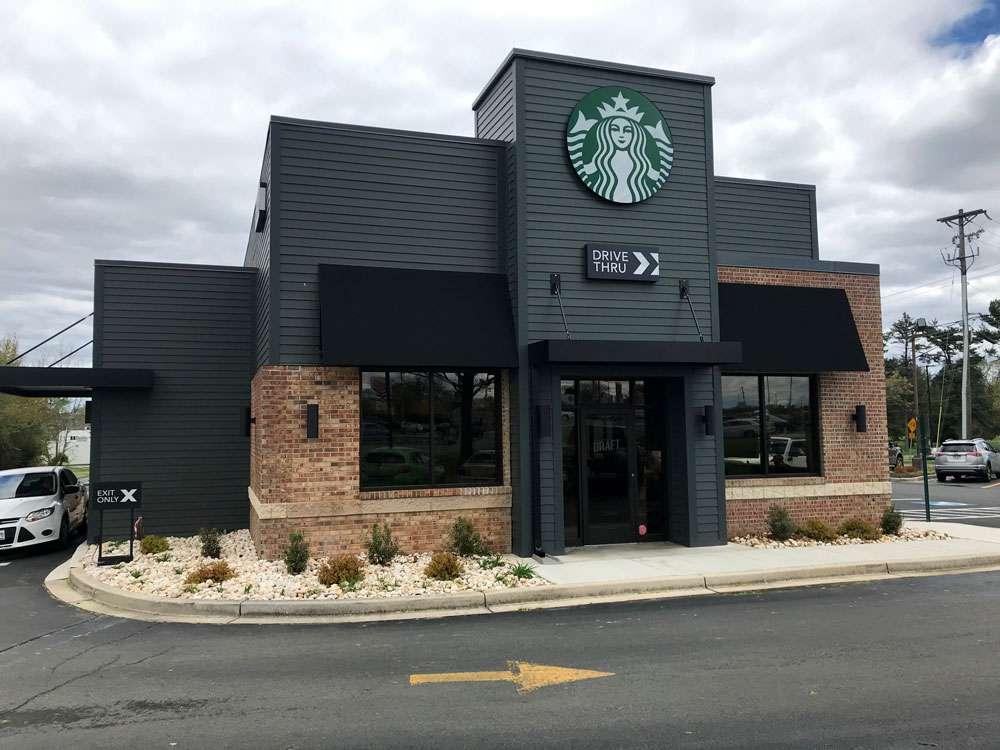 Starbucks-Elkton-2